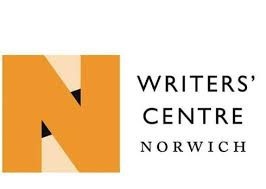 My novel gets some TLC - Writer's Centre Norwich TLC Free Read
